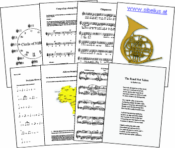 Worksheet creator - The Worksheet Creator frees up many hours of your time by giving you a comprehensive range of ready-made teaching materials – over 1700 worksheets, projects, exercises, songs, instrumental pieces, lyrics, posters, reference material and other resources.