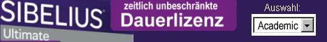 Musik Werbenetz - Besuchen Sie auch unseren Partner - Musik Werbung